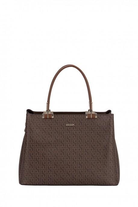 David Jones CH21008 Handbag