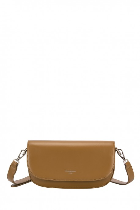 DAVID JONES CH21012 crossbody bag