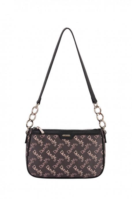 David Jones CH21014 Handbag