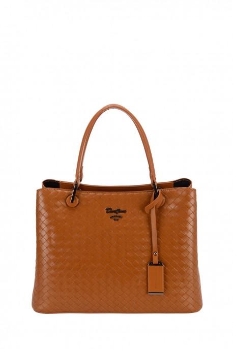 CM6208A DAVID JONES Handbag