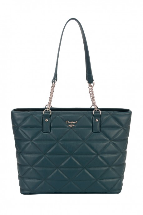 DAVID JONES CM6222 handbag