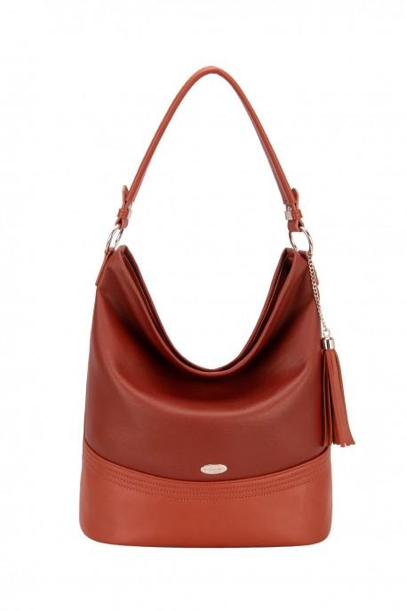 David Jones CM6224A Handbag
