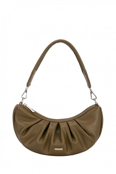 David Jones CM6225 Handbag
