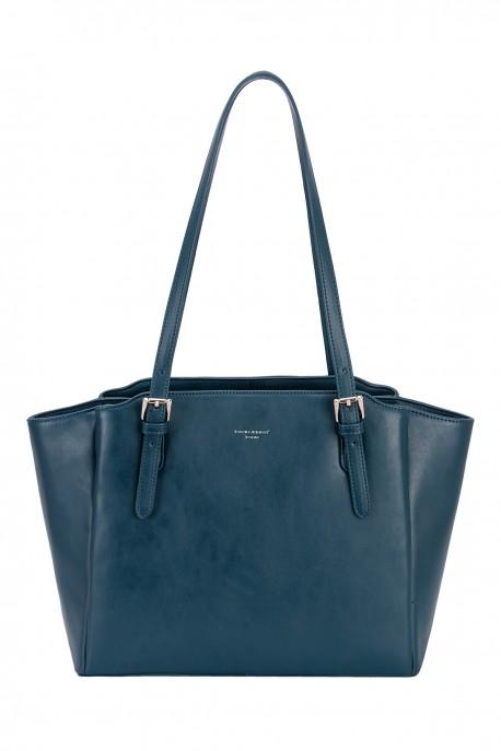 DAVID JONES CM6226 handbag