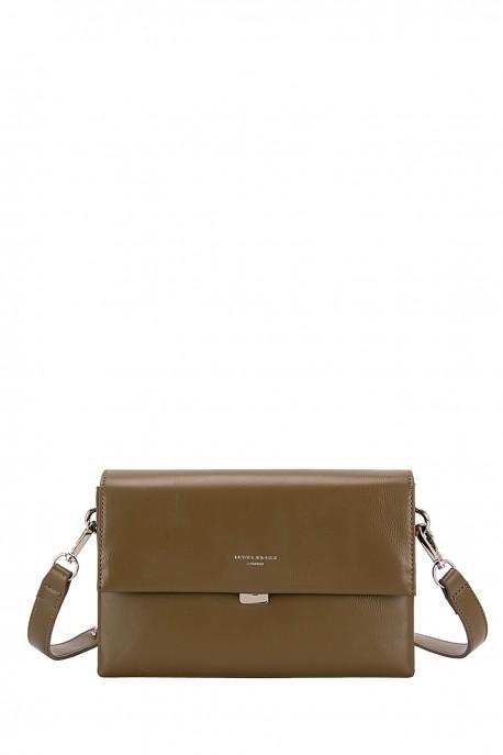 DAVID JONES CM6241 crossbody bag