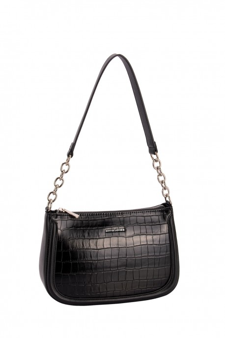David Jones CM6244A Handbag