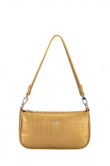 David Jones CM6256A Handbag