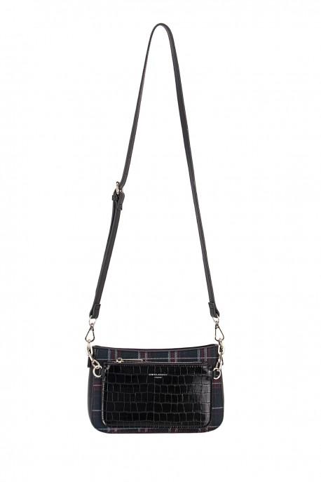 David Jones CM6259 Handbag