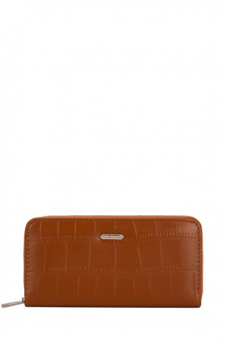 David Jones P110-510 Synthetic wallet