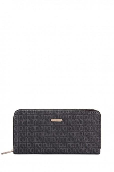 David Jones P111-510 Synthetic wallet