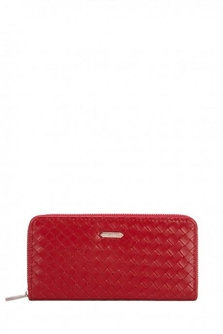 David Jones P112-510 Synthetic wallet