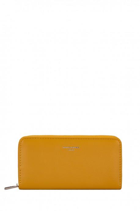 David Jones P113-510 Synthetic wallet