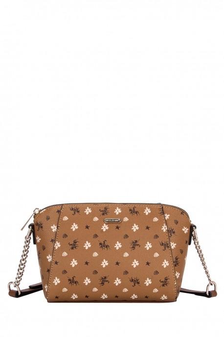 DAVID JONES CH21001 crossbody bag