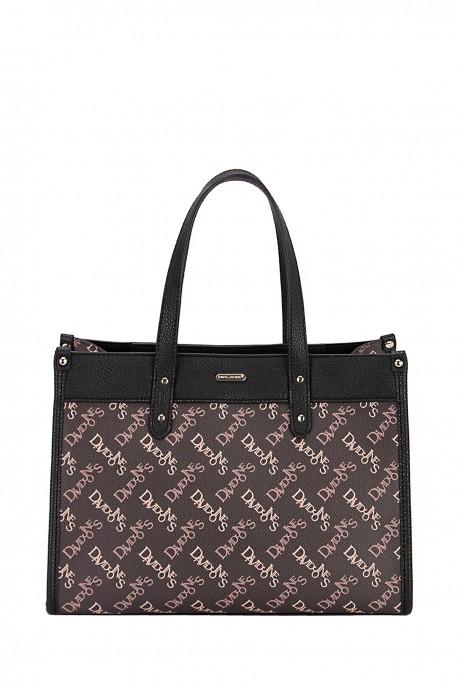 DAVID JONES CH21020 handbag