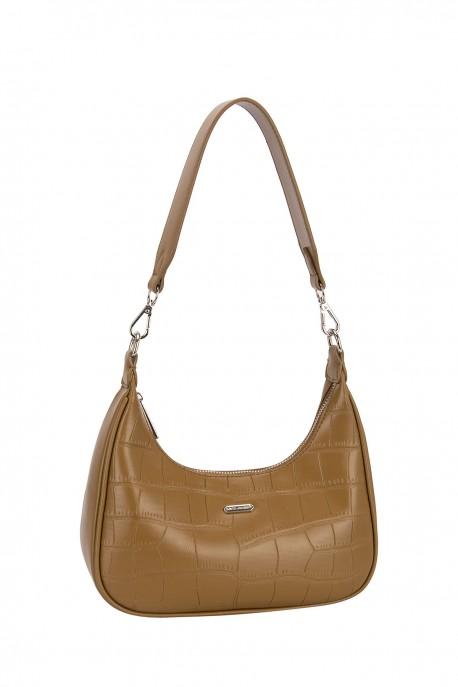David Jones CH21026 Handbag