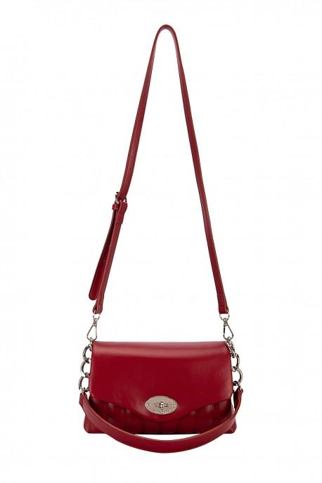 David Jones CM6220 Handbag crossbody