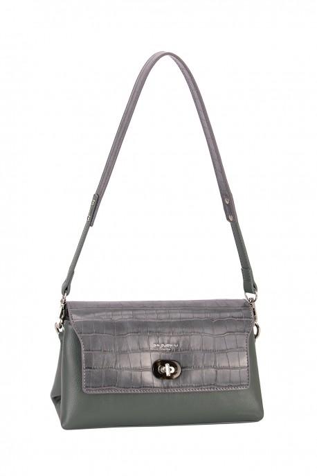 David Jones CM6228A Handbag