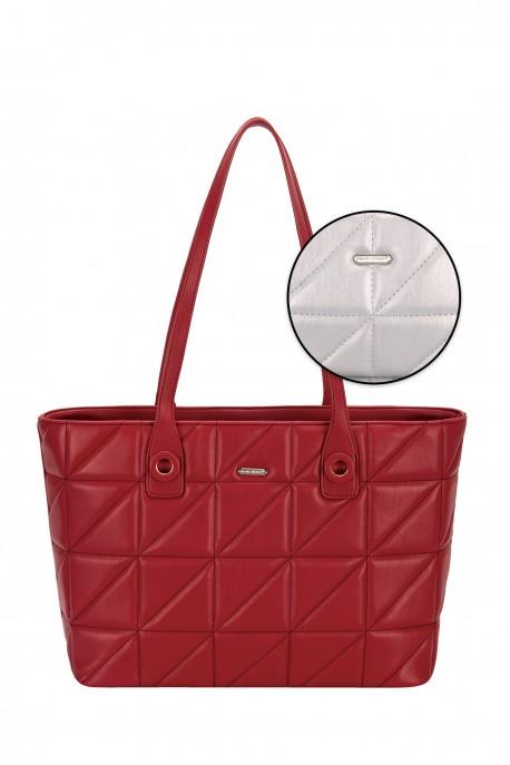DAVID JONES 6619-2A handbag