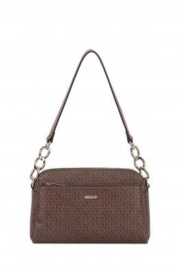David Jones CH21011 Handbag crossbody