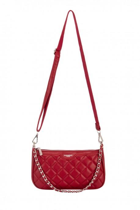 David Jones CH21027A Handbag crossbody