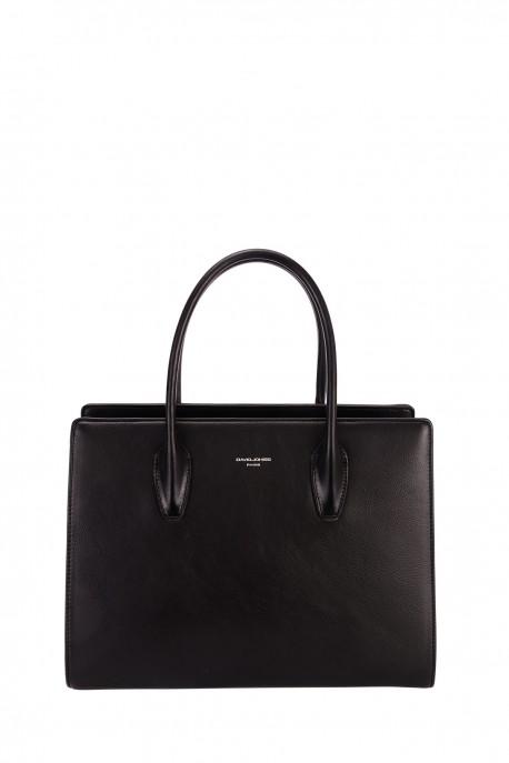 DAVID JONES CH21028 handbag