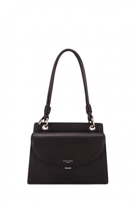 David Jones CM6217 Handbag