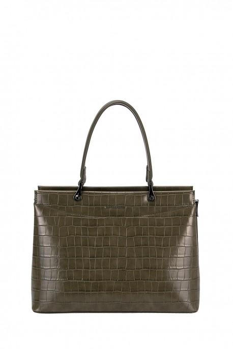 DAVID JONES CM6246 handbag