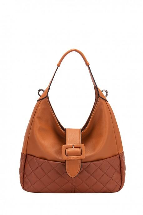 David Jones CM6305 Handbag