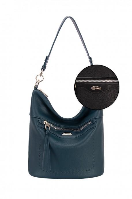 DAVID JONES 6603-2 handbag