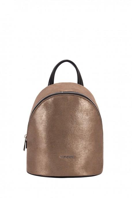 6624-2A DAVID JONES Backpack