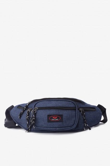 KJ3107 Bumb bag