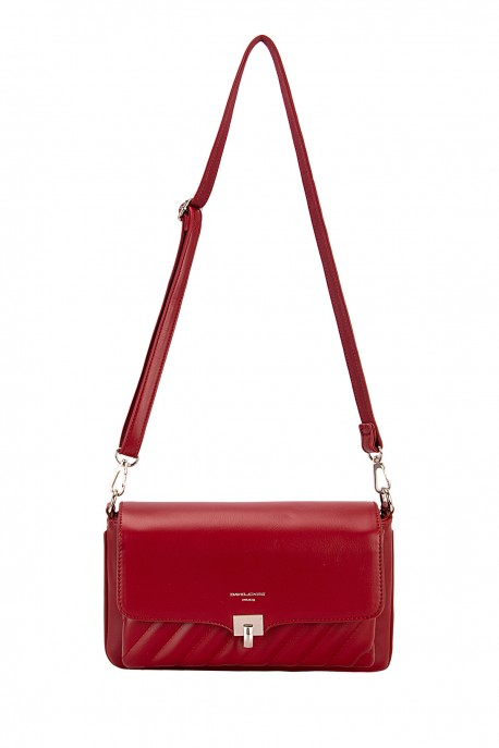 David Jones CM6219 Handbag