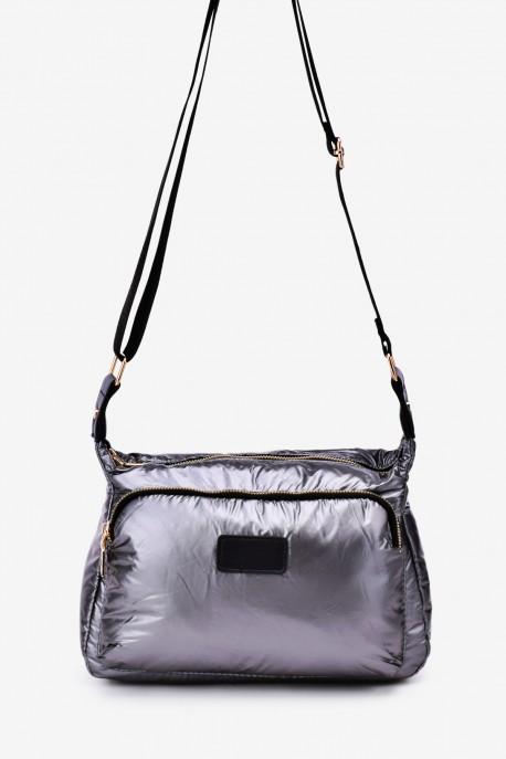 9914 crossbody bag