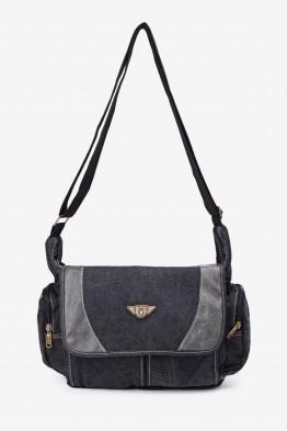 AOKING T266 Messenger bag