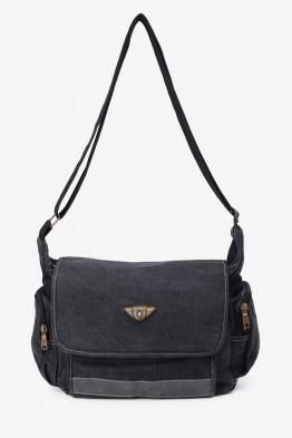 AOKING T265 Messenger bag