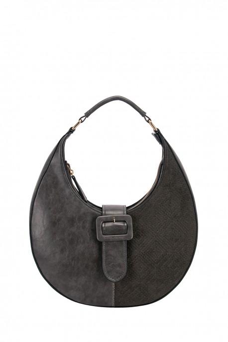 David Jones CM6302 Handbag