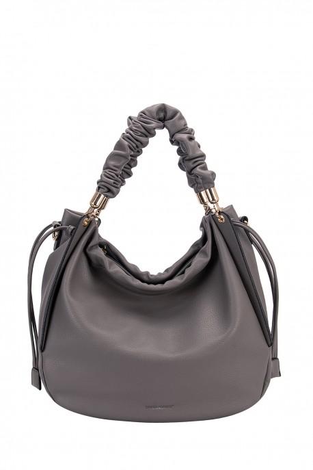 DAVID JONES 6648-1 handbag