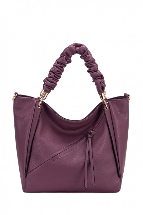 DAVID JONES 6648-2 handbag