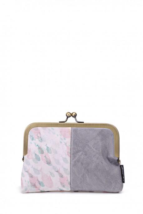 Sweet & Candy C-030-21B Coins purse