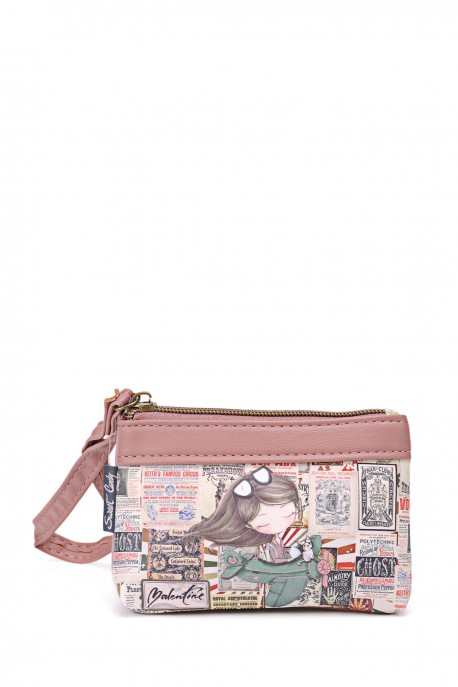 Sweet & Candy C-113-21B Coins purse