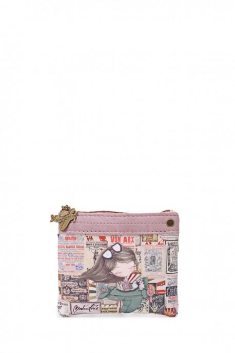 Sweet & Candy C-123-21B Coins purse
