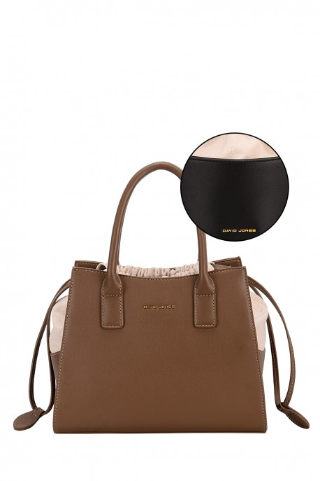DAVID JONES 6644-2 handbag