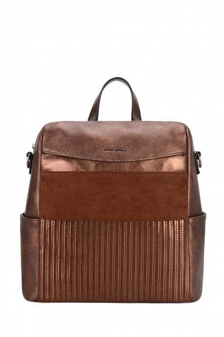 DAVID JONES 6662-2 backpack