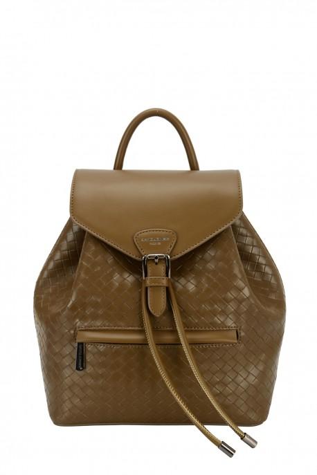 DAVID JONES CM6223 backpack