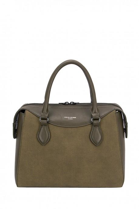 DAVID JONES CM6258 handbag