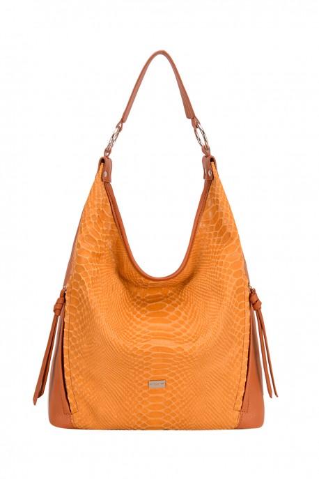 DAVID JONES CM6276 handbag