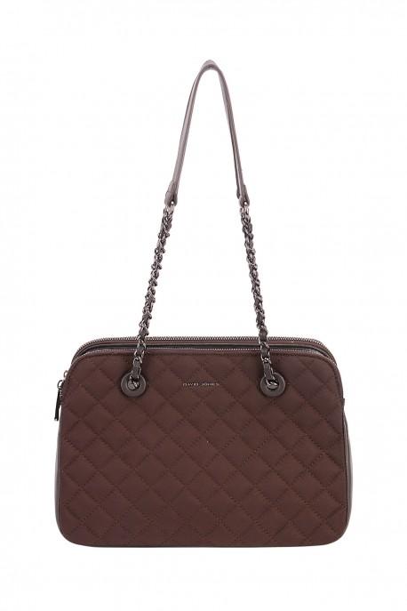 DAVID JONES CM6292 handbag