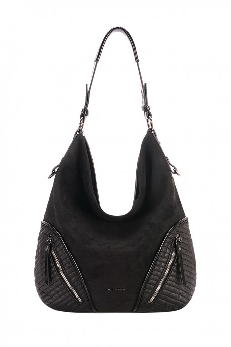 DAVID JONES CM6327 handbag