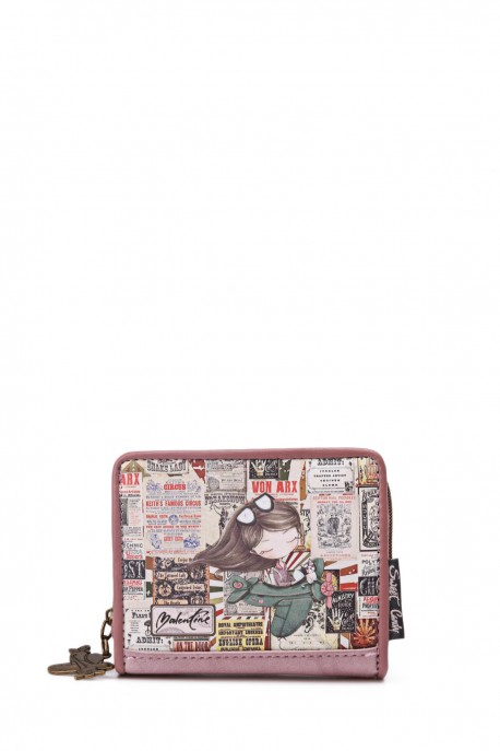 Sweet & Candy C-085-21B Coins purse