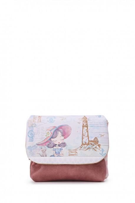 Sweet & Candy C-084-21B Coins purse